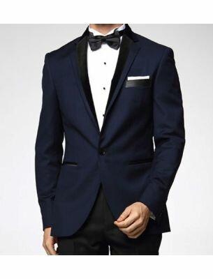 907f6d0d97f88f Чоловічі костюми по Супер Ціні зі скидками до -70% Кращі тканини ...