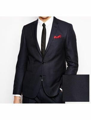 Мужской костюм темно-серый Sergio Ellini