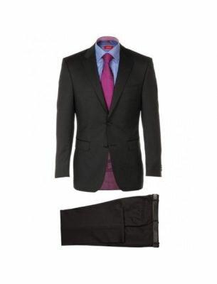 7d27817498c5 Мужские костюмы напрямую от Производителя! Скидки до -70%! + Подарки ...