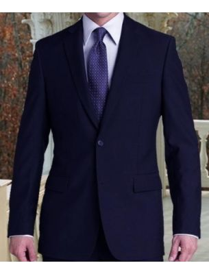 74389a33d81b Мужские костюмы по СУПЕРЦЕНЕ со Скидкой до -75%
