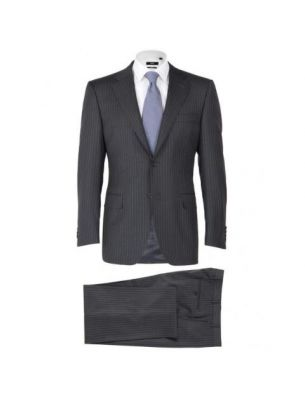 Чоловічі костюми по Супер Ціні зі скидками до -70% Кращі тканини ... a72d73eb1c997