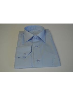 Рубашка классическая  SE