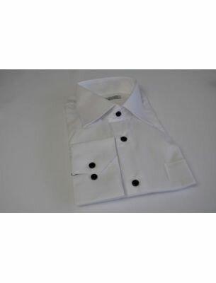 Универсальная мужская рубашка SE
