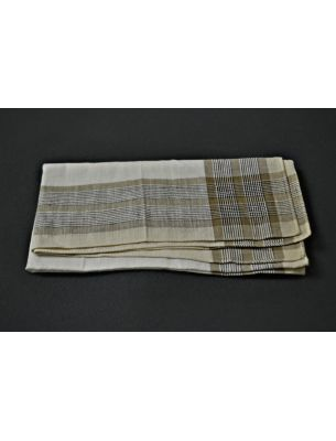 Мужской платок носовой SE код sen-705