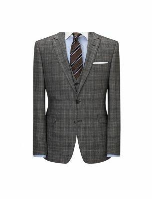 Чоловічі костюми по Супер Ціні зі скидками до -70% Кращі тканини ... f69a42a5b9d54