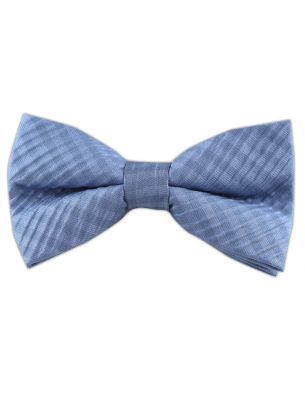 Бабочка голубого цвета SE