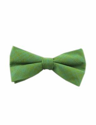 Модная бабочка галстук SE