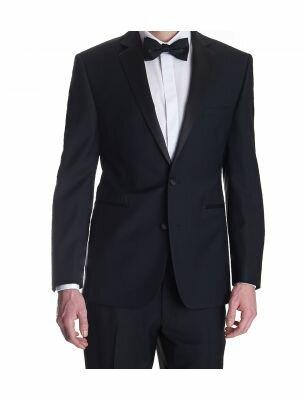Элегантный костюм Sergio Ellini