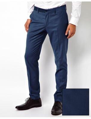 Мужские брюки классические по СУПЕРЦЕНЕ со Скидкой до -70% 94623c33d134f