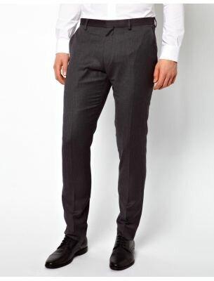 Чоловічі штани зі знижками до -57% в бутиках Fashion Wear та ... aadf95bf1d633
