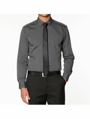 Рубашка для мужчин SE
