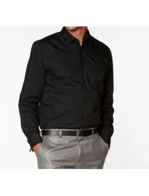 Мужская рубашка  SE