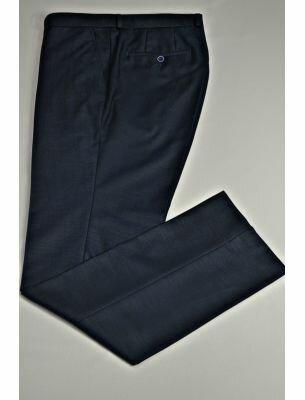 Итальянские мужские брюки SE