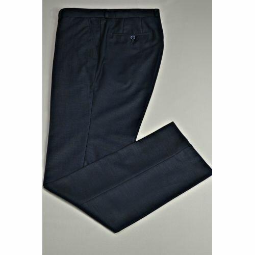 Итальянские брюки