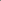 Черные мужские брюки