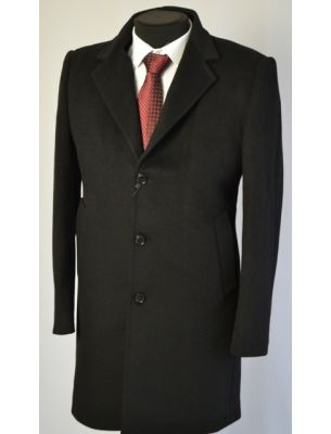 Мужское пальто SE