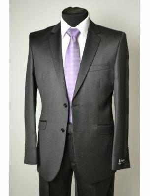 Мужской пиджак деловой