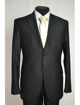 Классический пиджак мужской