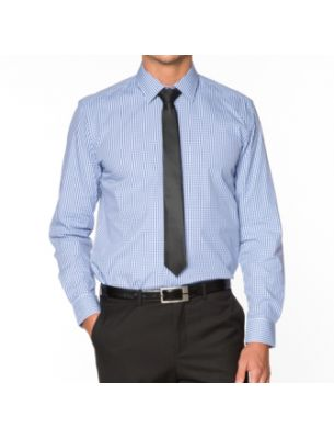 a0b0e128cfa Мужские рубашки на каждый день - купить брендовую мужскую одежду в ...
