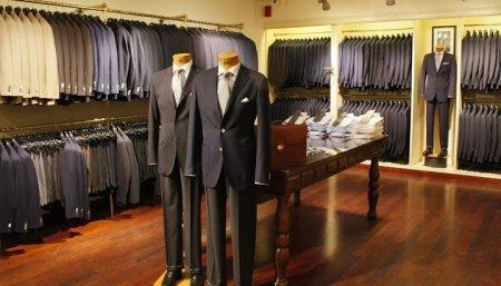 Fashion Wear Milano - это известная в Европе международная сеть бутиков  наилучших концептуальных решений 48e8123ca7bb8